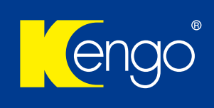 Kengo Lighting and Electrical Ltd.